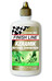 Finish Line Keramiek Kettingolie 120ml